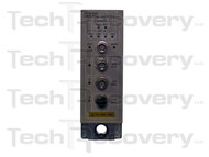 70120A MMS Universal Counter Module | HP Agilent Keysight