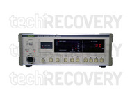 ML93A Optical Power Meter, Option 02 | Anritsu