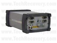 HP Agilent E6450B PCS Receiver
