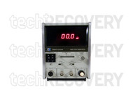 8900D Peak Power Meter | HP Agilent Keysight