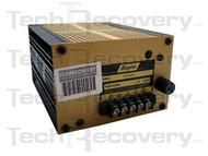 Acopian B5G500 5 Volt Power Supply
