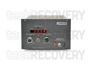 LQ-530 Regulated Power Supply | Lambda