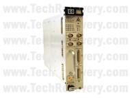 HP Agilent E1615B 2.4Gb/s ATM/POS Generator/Receiver