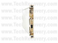 HP Agilent E1618A Optical Line Interface