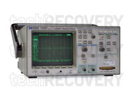 54620A 16 Channel Logic Analyzer | HP Agilent Keysight