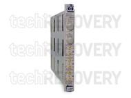 E1669B SONET/SDH 1550nm Optical I/F, TX/RX | HP Agilent Keysight