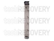 E4841A HP 75000 Series C Data Generator | HP Agilent
