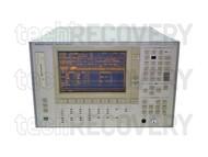 MP1560A STM Sonet Analyzer | Anritsu