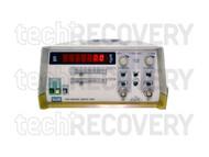 7250A Universal Timer/Counter | Fluke