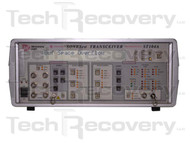 Microwave Logic ST104A Sonet Test Transceiver