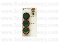 JDS Fitel MTA300-Z028-FP Attenuator