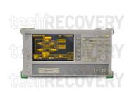 MD1620B Signalling Test | Anritsu