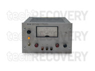 6285A DC Power Supply, 0-20V 0-5A | Harrison HP Agilent Keysight