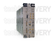 E1676B Multi-Rate SDH/SONET Analyzer | HP Agilent