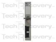 HP 44729A Power Control Module