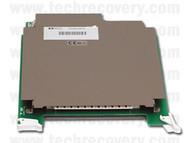 HP Agilent 44475A Breadboard Module For 3488A/3499A