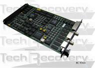 Wandel and Goltermann BN 9305/90.69 Broadband Analyzer Module