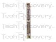 Racal Dana 1216-14C Digital I/O Module Open Collector w/ Opt 01