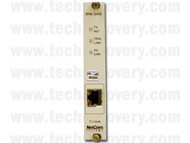 Netcom WN-3415 SmartBits Series WAN T1 Frame Relay 1-Port