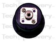 FOTEC A432 Variable Fiber Optic Attenuator(Lots of 10)