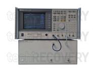 89410A and 89431A Vector Signal Analyzer | HP Agilent Keysight