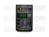 LFI-3551 (5.0 Amp- 40W) Temperature Controller   Wavelength Electronics