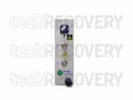 IQS-2404BLD-67-P4-EA WDM Laser Source: 1586.20nm   Exfo