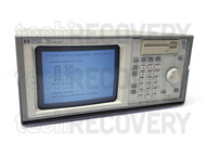 1650A Logic Analyzer | HP Agilent Keysight