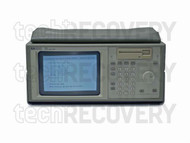 1651A Logic Analyzer, 32 Channels, 100 MHZ | HP Agilent Keysight