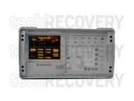 E6380A CDMA/cdma2000 1x Base Station Test Set | HP Agilent Keysight