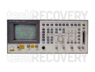 8924C CDMA Mobile Station Test Set | HP Agilent Keysight