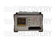 HP 37704A Sonet Test Set