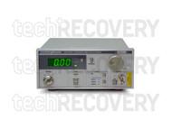 MPS-8033 Precision Fiber Optic Source | ILX Lightwave, Newport