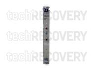 E4209A Cell Protocol Processor 0-155MB/s | HP Agilent Keysight