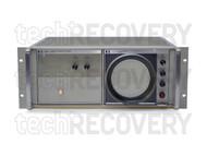 8418B Auxiliary Display Holder 8414B Polar Display | HP Agilent Keysight