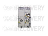 83485A 30 GHz Optical / 40 GHz Electrical Module   HP Agilent Keysight