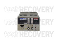 Kepco ATE6-25M Power Supply