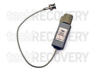 015-0580-00 Pocket Signal Generator | Tektronix
