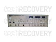 ME3401A Digital Transmission Analyzer, Option 41 | Anritsu