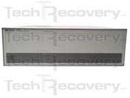 11759B RF Channel Simulator 40 MHz to 2 GHz, Option 002 | HP Agilent Keysight