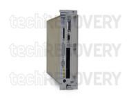 EXP-MX500 / EPC7 (Part of E1725B) | HP Agilent Keysight