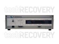 NP5 Wafer Probe Test Set 2-26.5GHz | ATN Microwave