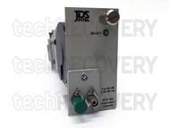 JDS Uniphase MTA300-0002 MTA 300 ATTENUATOR CASSETTE
