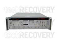 5182A Waveform Recorder/Generator   HP Agilent Keysight