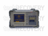MD6420A Data Transmission Analyzer | Anritsu