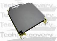 HP Agilent 44474A Digital I/O for HP Agilent 3488A/3499A