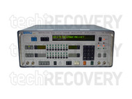 TE822 Signaling and PCM Frame Simulator Analyzer | Tekelec