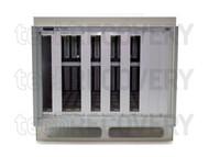 1261BL Mainframe | Racal Dana