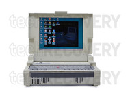 J2300C INTERNET ADVISOR | HP Agilent Keysight