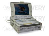 J2306B INTERNET ADVISOR Undercradle | HP Agilent Keysight